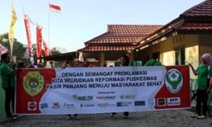 CSR PP_Artk