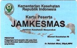 jamkesmas_2013